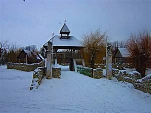 Gartenfest Im Winter : im winter bild von igor marinovsky bei kunstnet ~ Articles-book.com Haus und Dekorationen