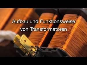 Spule Wickeln Berechnen : jelonnek transformatoren und wickelgut oberkochen doovi ~ Themetempest.com Abrechnung