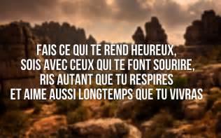 Citation Profiter De La Vie by Citation Sur La Vie Et Proverbe Sur La Vie Des Belles