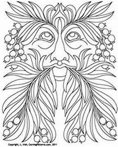 pyrography patterns on pinterest pyrography wood With pyrography templates free