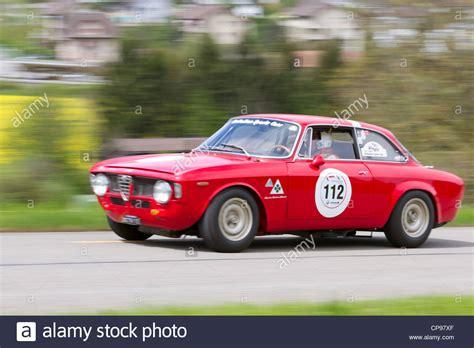 vintage alfa romeo race cars 100 vintage alfa romeo race cars 378 best antique