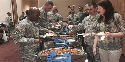 We did not find results for: Ft. Stewart, 3rd ID hosts National Prayer Breakfast