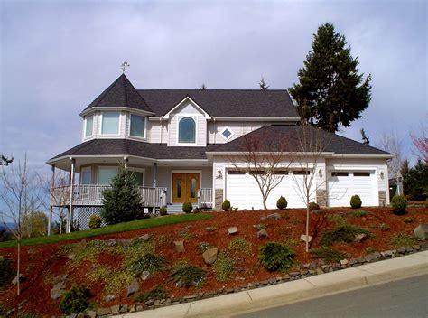Home Design Eugene Or 100 Home Design Eugene Oregon Tips