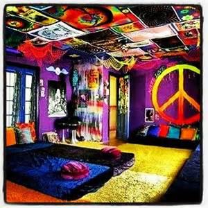 cheap stoner room decor hippy room rooms