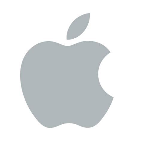 apple icon vector apple classic logo vector logo apple classic vector