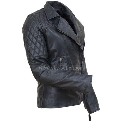 motorcycle style leather jacket brando uk avril lavigne style black motorcycle leather jacket