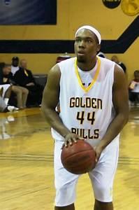 Earl Jackson - Men U0026 39 S Basketball