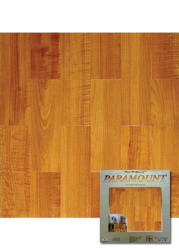 wooden flooring adhesive wooden flooring bathroom tile