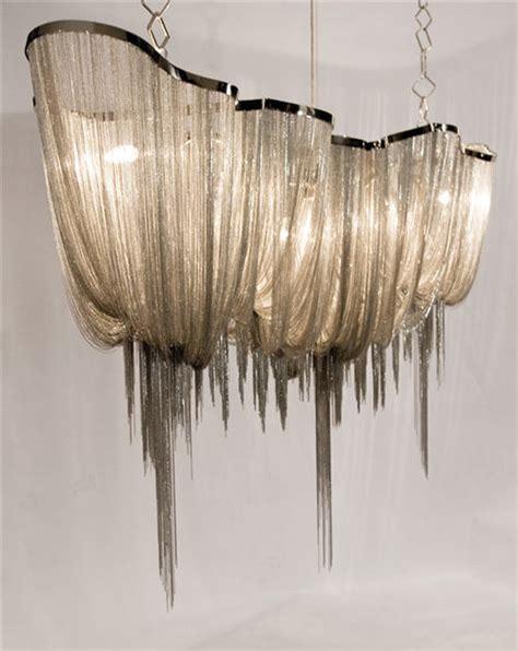 atlantis chandelier hudson furniture s atlantis 100 chandelier