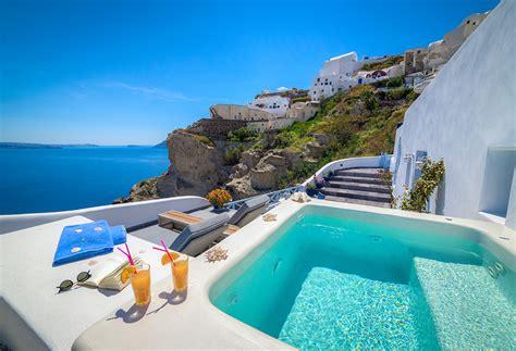 aris caves santorini rooms santorini greece aris caves hotels oia santorini greece