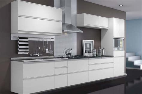 Armario De Cozinha Imbuia # Beyato.com> Vários Desenhos
