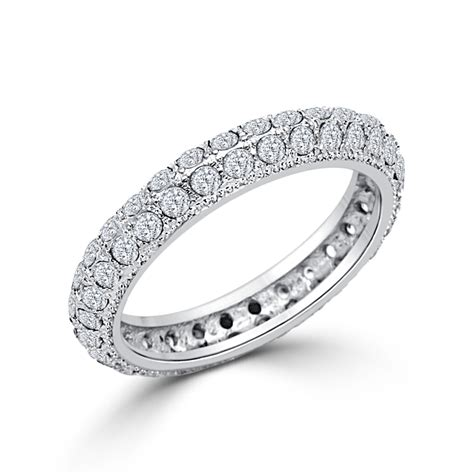 engagement rings   traveling safe dt era