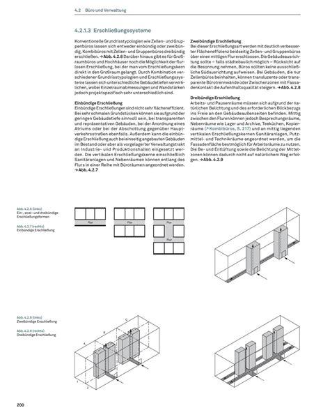 vdi 6000 blatt 1 architektur planen by birkh 228 user issuu