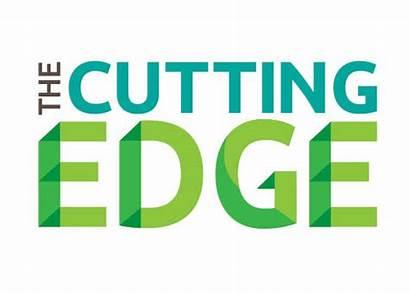 Logos Edge Cutting Branding Fees Depending Complexity
