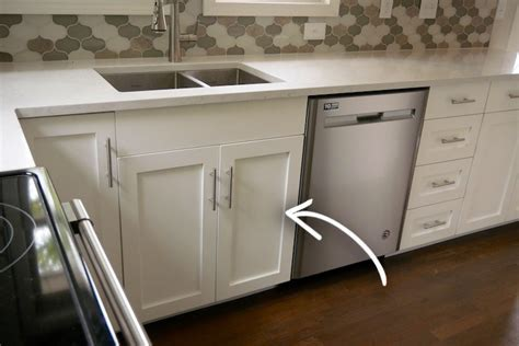 27in Sink Base Cabinet Carcass (Frameless) » Rogue Engineer