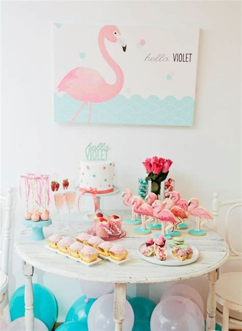 sweet ideas for baby shower 31 cute baby shower dessert table d 233 cor ideas digsdigs