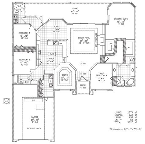 custom home blueprints duran homes floor plans best of killarney custom home