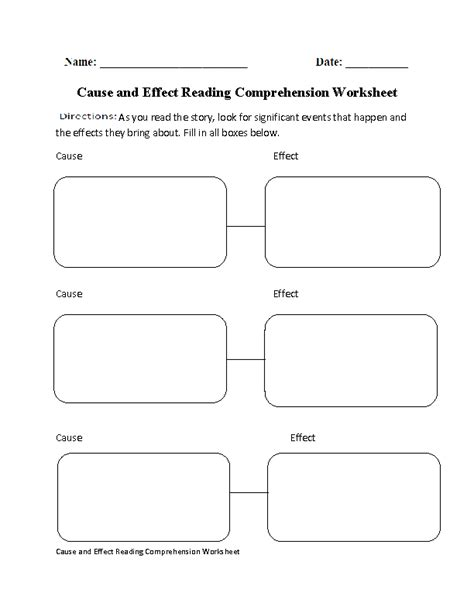 13 Best Images Of The Compound Effect Worksheets  Combining Sentences Worksheets, Compound