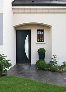 magasin 2frenovation a poitiers portes de garages With porte d entrée composite