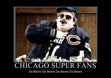 Chicago Bears Memes - da bears hahahaha soo funny so true da bears pinterest da bears bears and chicago
