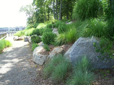 waterfront landscape design pictures for creative land design inc in centreville md 21617
