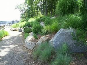 Pictures for creative land design inc in centreville md 21617 for Natural landscape design
