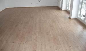 Fliesen In Dielenoptik : sanierungen ~ Sanjose-hotels-ca.com Haus und Dekorationen