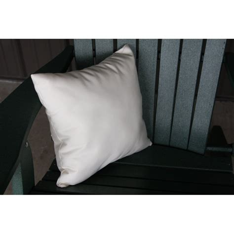 bed chair pillow bed chair pillow images