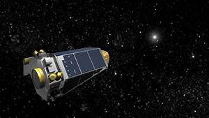 Kepler is Back in Business Collecting Science Data for the ...