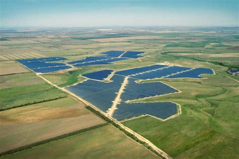 Вред от солнечных батарей экологические аспекты