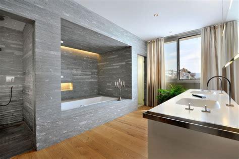 bathroom mirror ideas for a small bathroom master bathroom designs with decoration amaza design
