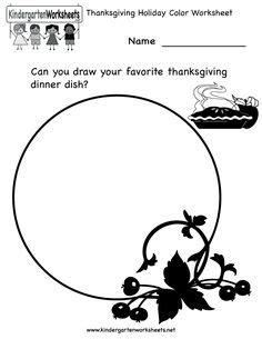 kids worksheets homework  games images