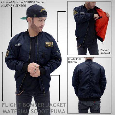 30 jenis bahan jaket yang bagus beserta kelebihannya info fashion pria terbaik