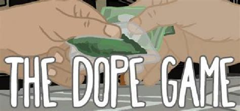 The Dope Game Free Download V34 Igggames