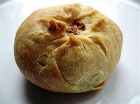 potato knishes potato knish recipe mostly foodstuffs