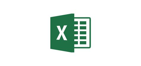 Create Excel Files In C#