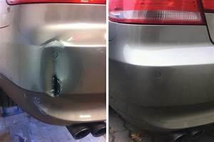 Smart Repair Lack : smart repair auto lack doc gmbh in hamburg 22529 ~ Kayakingforconservation.com Haus und Dekorationen