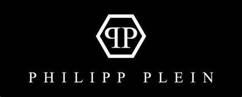 tr 246 jor philipp plein designers manofakind