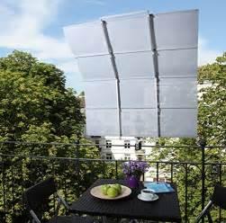 balkon sonnenschutz ohne bohren sonnensegel balkon verschattung klemm markise beschattung sonnenschutz ohne zu bohren mein