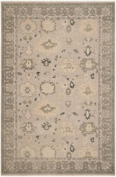 safavieh oushak turkish rugs the oushak rug collection safavieh