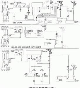 Sbc Hei Wiring Diagram