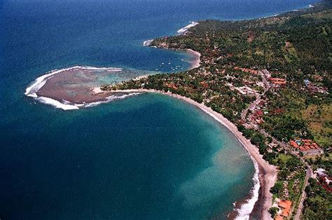 penanggulangan kerusakan lingkungan pesisir  laut