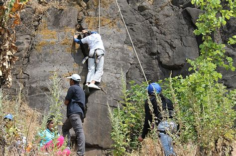 Camping Mussoorie Camps Near