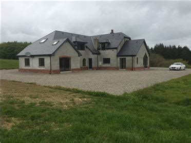 page     residential property  sale  ireland