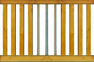 Balkongeländer Holz Einzelteile : holzbalkone modern modernes design f r ihren balkon ~ A.2002-acura-tl-radio.info Haus und Dekorationen