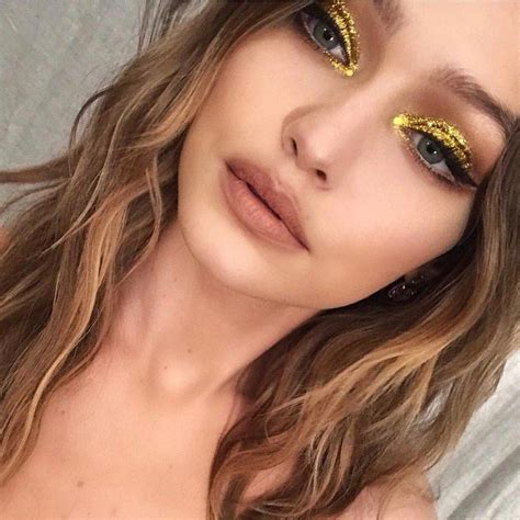 The 43 Coolest Celebrity Makeup Looks You Have to See ...