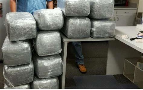 drug busts  houston houston chronicle