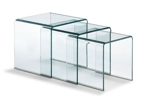 kitchen furniture canada bent glass nesting tables moss manor a design house