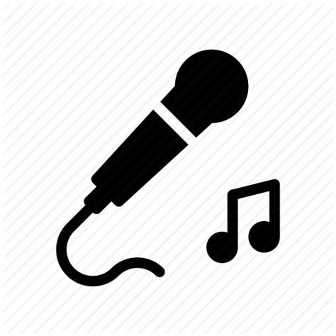 free png karaoke transparent karaoke png images pluspng