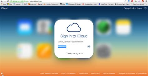 find my iphone website find my iphone app how to use its features